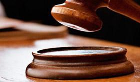 судебная практика по затоплению квартиры не по вине ук