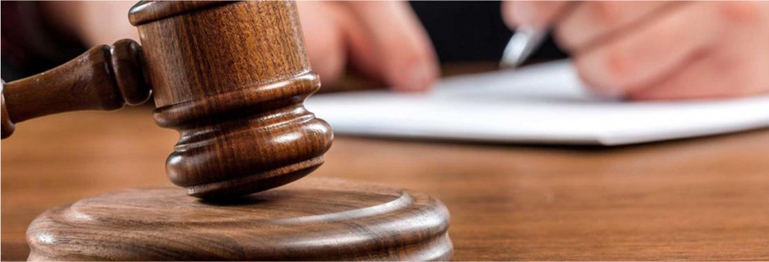 Как выиграть суд у страховой компании при затоплении и не выплате